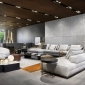 minotti anthology home collection 2017 (2)