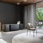 minotti anthology home collection 2017 (3)