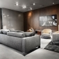 minotti anthology home collection 2017 (5)