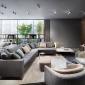minotti headquarters 2017 anthology home collection (4)