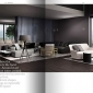 minotti hospitality 2017 catalogue (6)