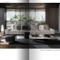 minotti home anthology 2017 indoor catalogue (2)