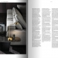 minotti home anthology 2017 indoor catalogue (3)