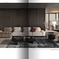 minotti home anthology 2017 indoor catalogue (4)