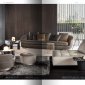 minotti home anthology 2017 indoor catalogue (5)