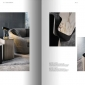 minotti home anthology 2017 indoor catalogue (8)