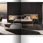 minotti home anthology 2017 indoor catalogue (9)