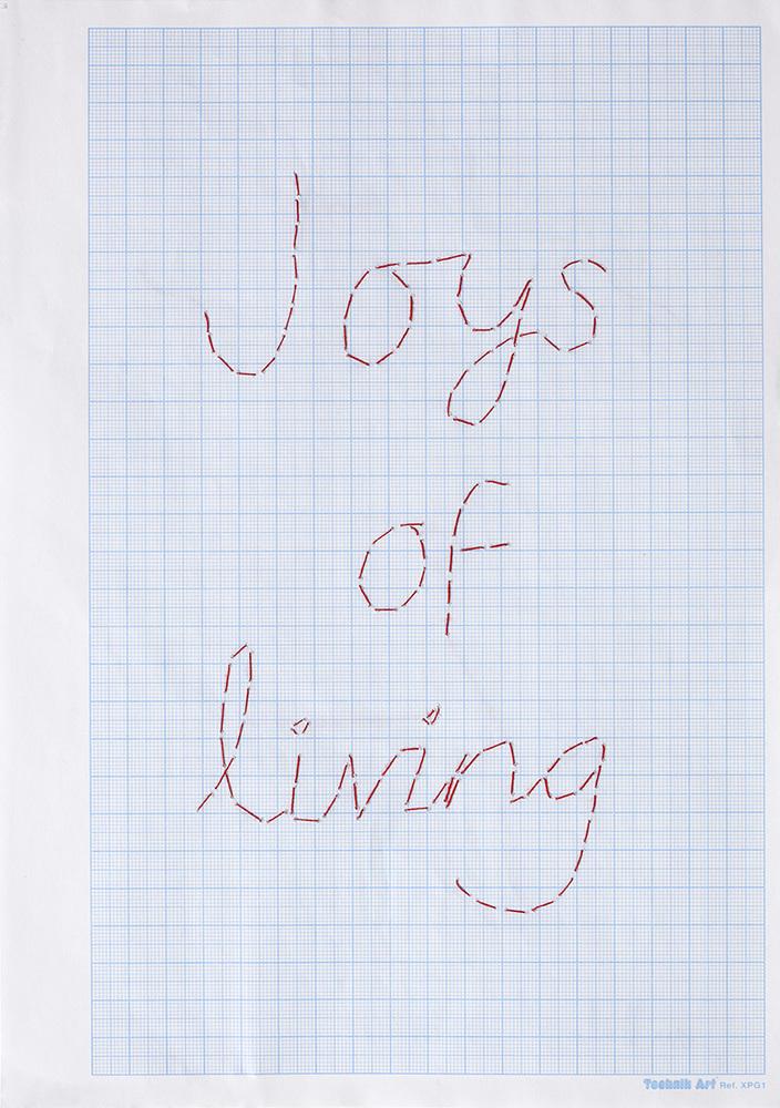 joyofliving-96