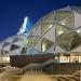 aami-park-cox-architecture-image-dianna-snape