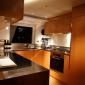 adagio-kitchen