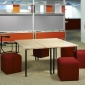 knoll-neocon-2014-14-simple-tables
