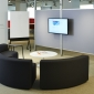 knoll-neocon-2014-15-k-lounge-interpole