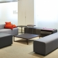 knoll-neocon-2014-9-k-lounge