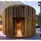 london-design-festival-2008
