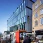 idea-store-whitechapel-london-2005