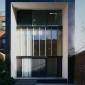 pitchblack-house-new-york-2012