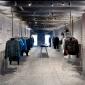 proenza-schouler-store-newyork-2012-c