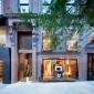 proenza-schouler-store-newyork-2012