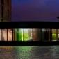 tate-liverpoool-pavilion-2012