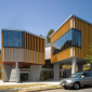 william-o-lockridge-bellevue-library-washington 2012