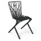 washington-chair-for-knoll-1