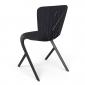 washington-chair-for-knoll-3