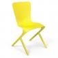 washington-chair-for-knoll-4