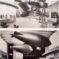bbpr-sala-dei-primi-voli-e-sala-forlanini-alla-mostra-dellaeronautica-italiana-palazzo-dellarte-di-milano-1934