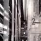 della-sala-dellaerodinamica-a-milano-del-1934