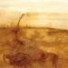 giraffes-and-elephants-2001