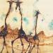 giraffes-at-mt-kenya