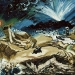 1913 apocalyptic-landscape-by-ludwig-meidner
