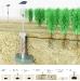 airdrop-irrigator-concept-1