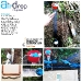 airdrop-irrigator-concept-3