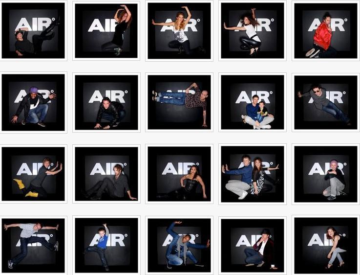 air-2