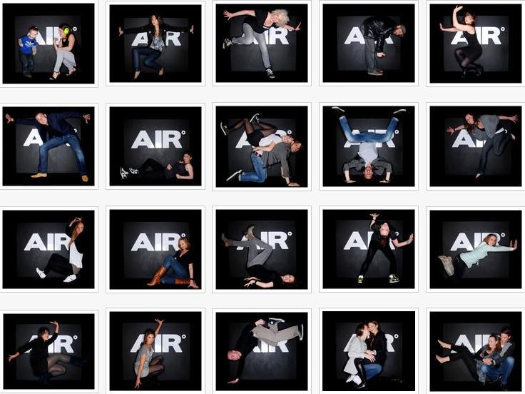 air-3