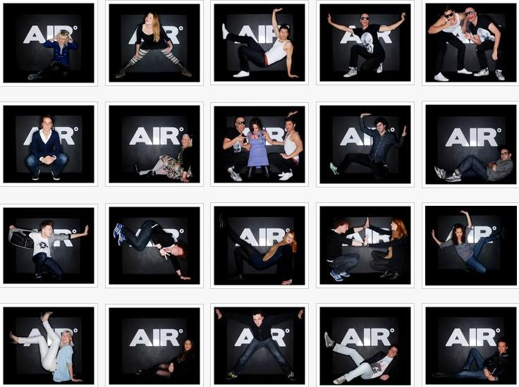 air-4