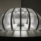 aisin cocoon triennale salone milan 2017 (6)