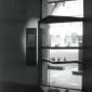 eremitani-civic-museum-padua-1969-c