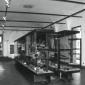 eremitani-civic-museum-padua-1969-d
