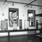 eremitani-civic-museum-padua-1969-e