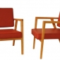 luisa-armchair-1949-1955
