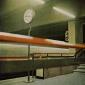 milan-metro-4