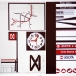 milan-metro-7