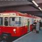 milan-metro-9