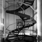 galleria-di-palazzo-rosso-genova-1952-62