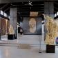 museo-diocesano-tris