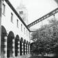 san-agostino-museum-genoa-1963-b