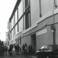 san-agostino-museum-genoa-1963