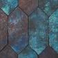 paola lenti elementi materials salone milan 2018 (18)